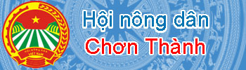 banner chonthanh