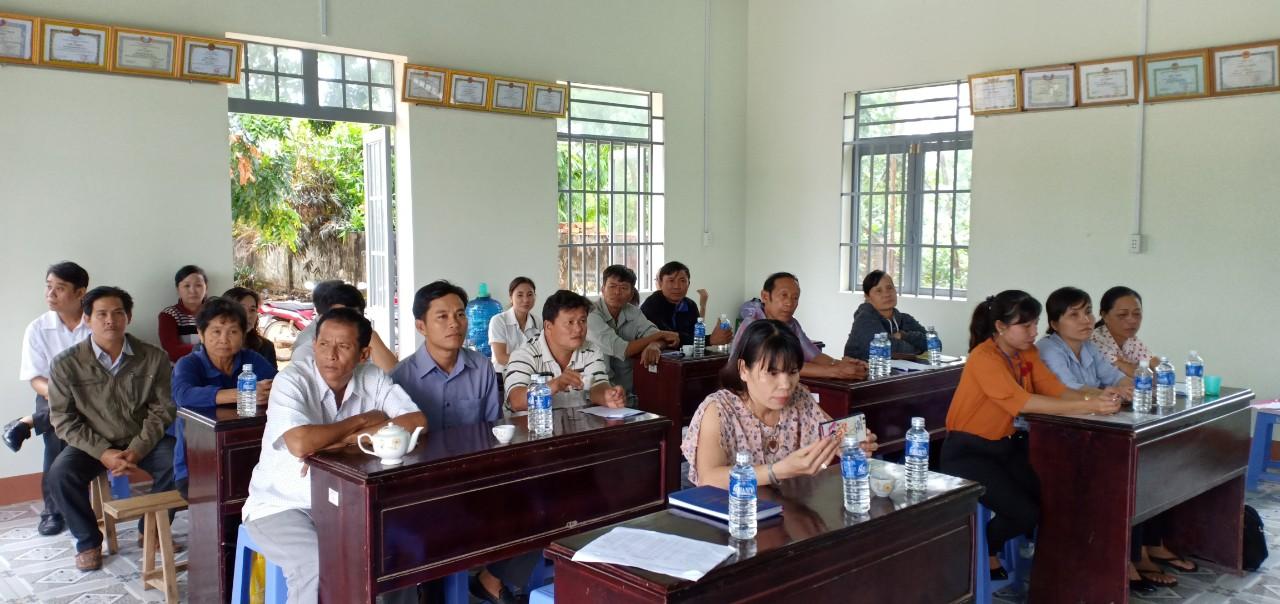 KHAI GIANG LOP HOC NGHE MINH LAP 1